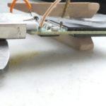 USB Stick Reparatur